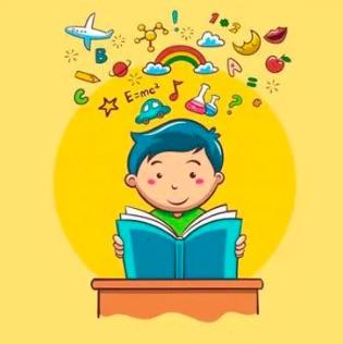 Book a Box- Enjoy Reading